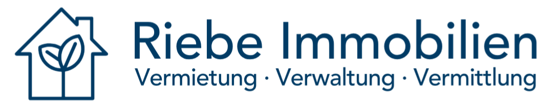 Riebe Immobilien